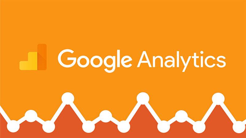 4 Bước hướng dẫn cài đặt Google Analytics cho Website