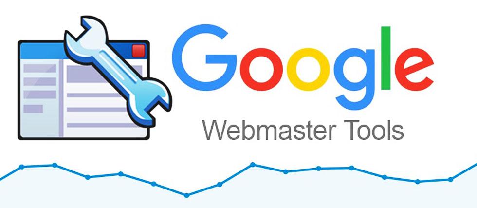 4 Bước cài đặt Google Webmaster Tools cho Website WordPress