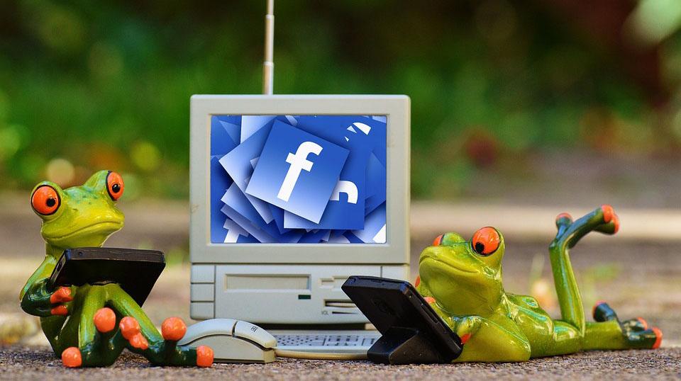 5 Cách khắc phục lỗi không vào được Facebook trong 3 phút