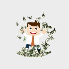 Seo giúp kiếm được nhiều tiền