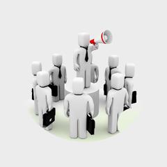 Seo tiếp cận được nhiều khách hàng