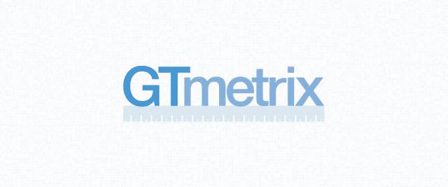 GTMetrix (Free)
