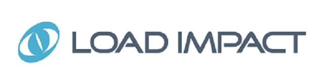 LoadImpact (Free)