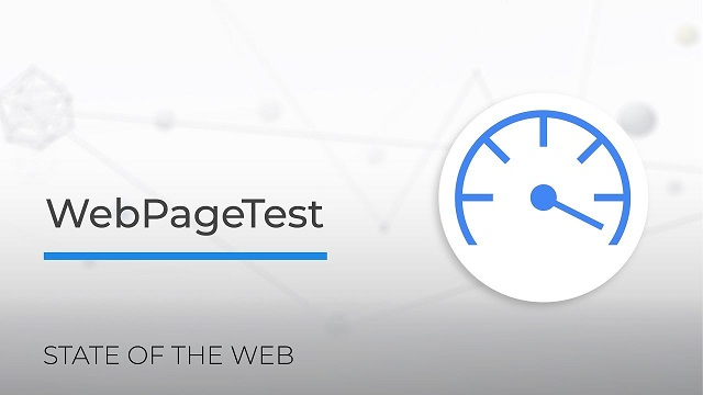 WebPageTest (Free)