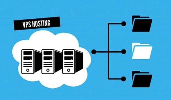 hosting