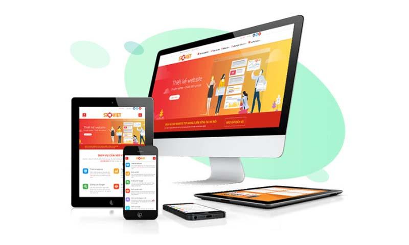 Chọn công ty cung cấp dịch vụ seo Hồ Chí Minh uy tín