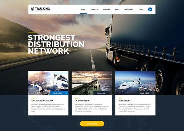 thiết kế website xuất khẩu 3