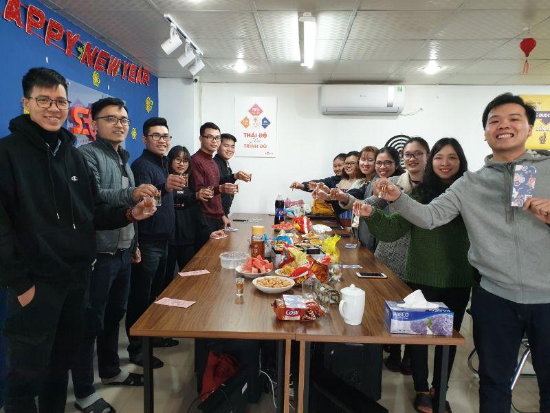 Dịch Vụ seo HCM hiệu quả với doanh nghiệp