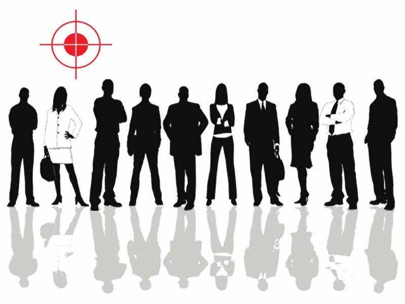 Một số câu hỏi về dịch vụ seo HCm mà doanh nghiệp thắc mắc