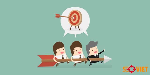 Marketing trực tiếp là gì? 4 Bước xây dựng chiến lược cụ thể