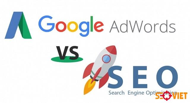 Google Adwords là gì? 4 hình thức chạy quảng cáo Google