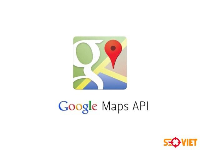 google map api thay đổi cách tính phí