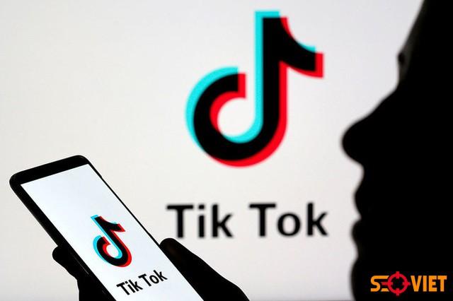 tik tok là gì