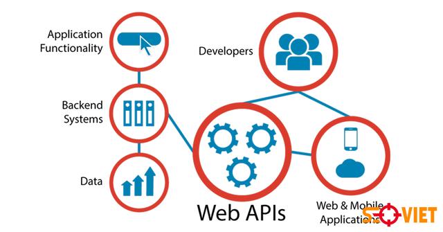 Google API là gì? Tổng quan về Google Map API