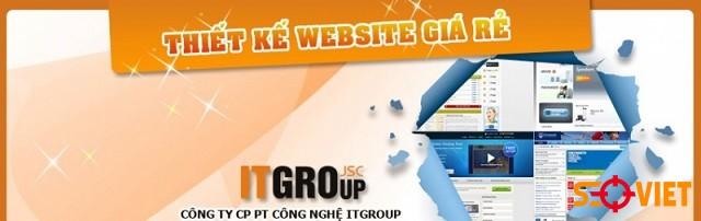 công ty thiết kế website tại nghệ an 3