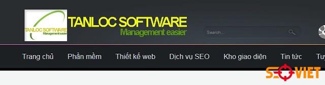 công ty thiết kế website tại nghệ an 7