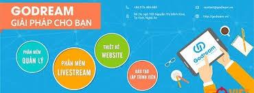 công ty thiết kế website tại nghệ an 8