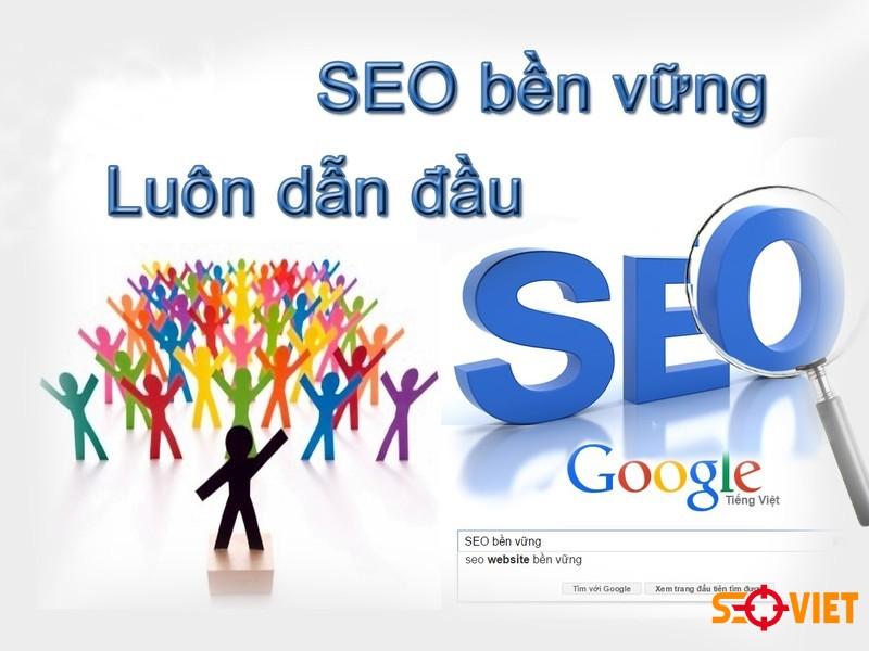 Dịch vụ seo Đà Nẵng của Seo Việt
