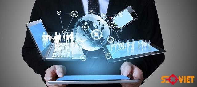 dịch vụ quản trị web 1