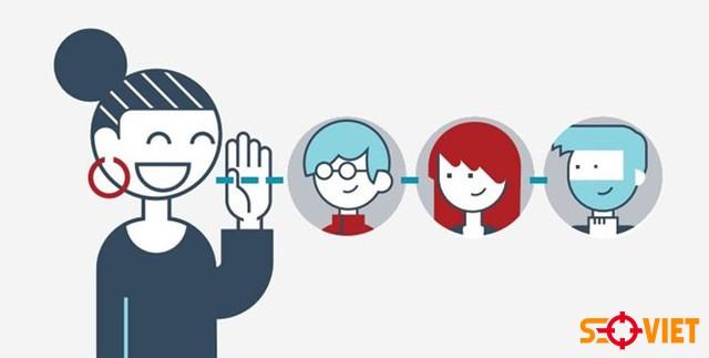 7 Hình thức marketing truyền miệng hiệu quả không ngờ