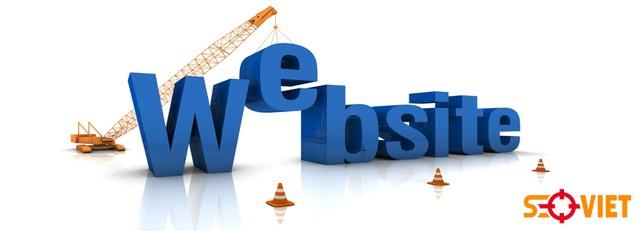 Tư vấn thiết kế website chuyên nghiệp từ A 🡪 Z (Mọi mảng)