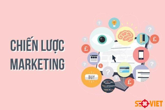 Chi phí Marketing 2