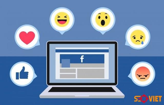 Chia sẻ mạng xã hội