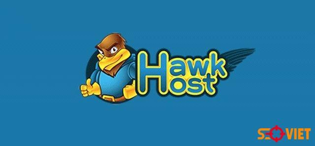 dịch vụ hosting 3