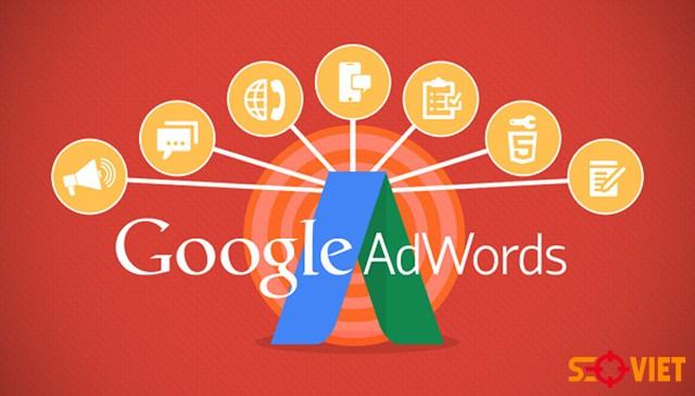 Cách chạy quảng cáo trên Google – Mẹo tự chạy Google Ads