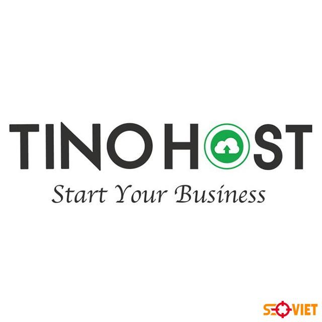 dịch vụ hosting 5