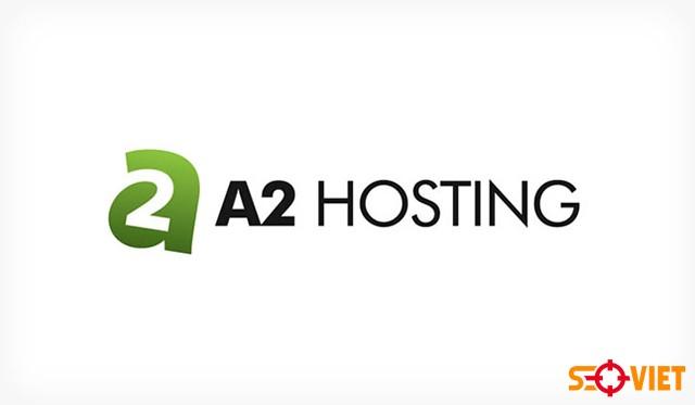 dịch vụ hosting 6