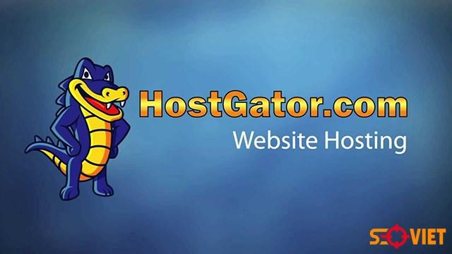 dịch vụ hosting 7