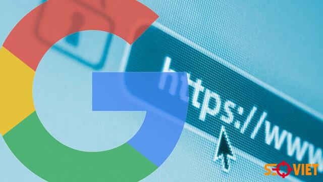 15 Lý do Google không index website, bài viết và cách xử lý