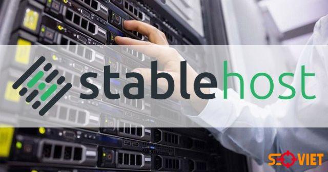 dịch vụ hosting 2