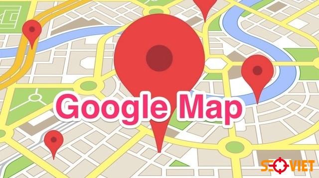 Dịch vụ tạo và xác minh Google Maps Uy Tín, Chuyên Nghiệp