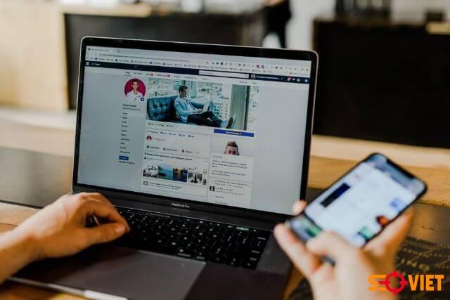 tích hợp chat facebook vào WordPress 1