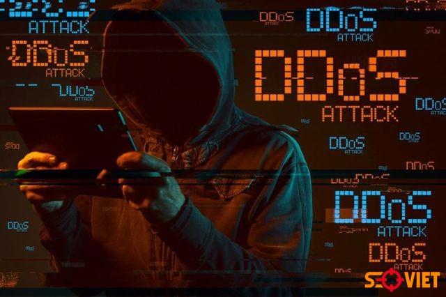bảo mật website 2