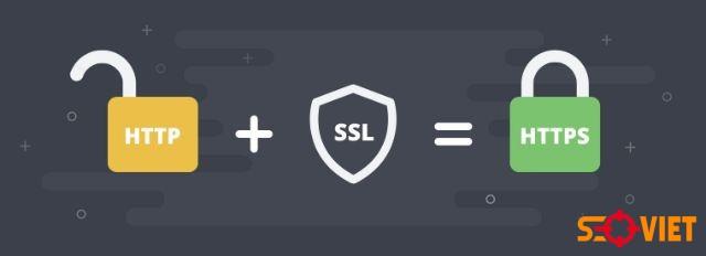 bảo mật website 3