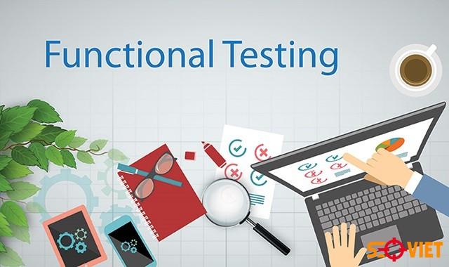 cách test website 1