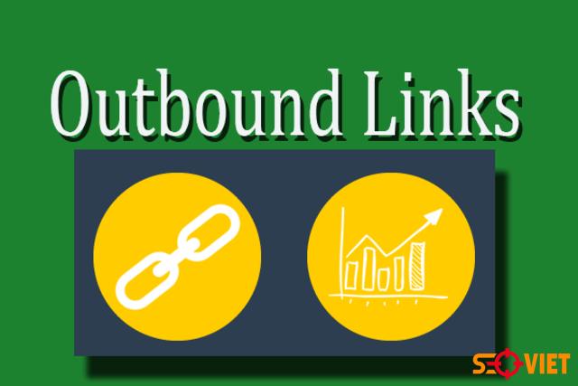 Gợi ý để tạo Outbound links