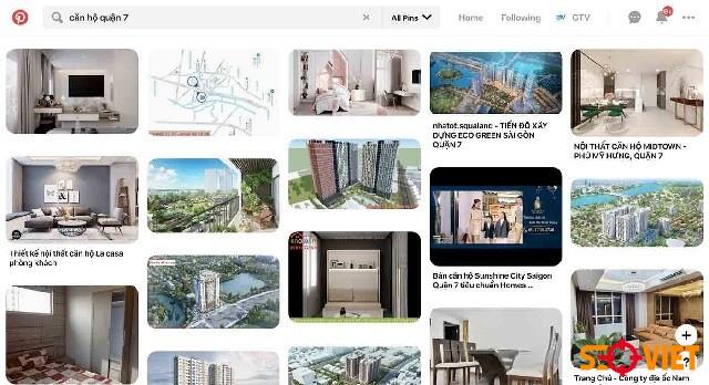 dịch vụ seo bất động sản 4