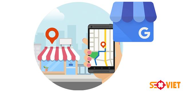 Google My Business là gì 2