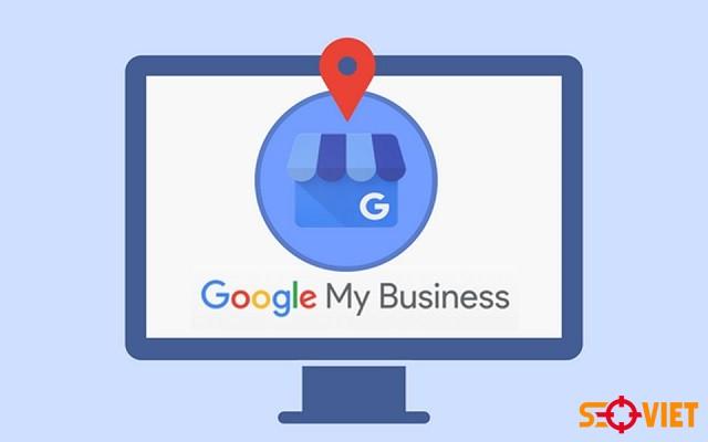 Google My Business là gì 3