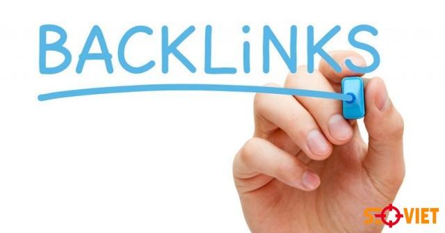 Backlink là gì? 12 Tiêu chí đánh giá backlink chất lượng