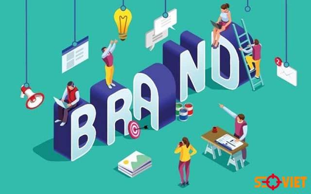 Dịch vụ seo giúp khách hàng nhận diện thương hiệu tốt hơn