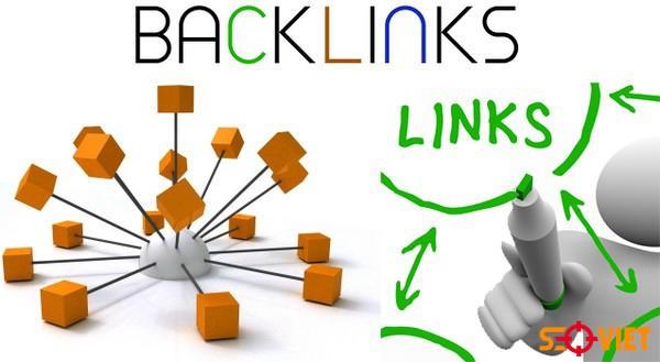 Tầm quan trọng của backlink trong SEOTầm quan trọng của backlink trong SEO