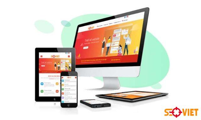 Dịch vụ SEO tại Khánh Hòa uy tín, chất lượng – Công ty Seo Việt