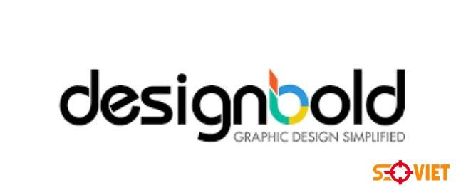 Design Bold