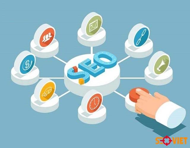 Thắc mắc của khách hàng khi sử dụng dịch vụ seo tại An Giang