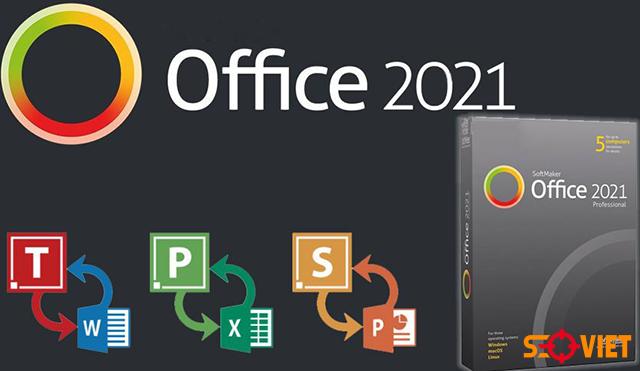Các bước tải Office 2021 + Product Key mới nhất (Có kèm video)